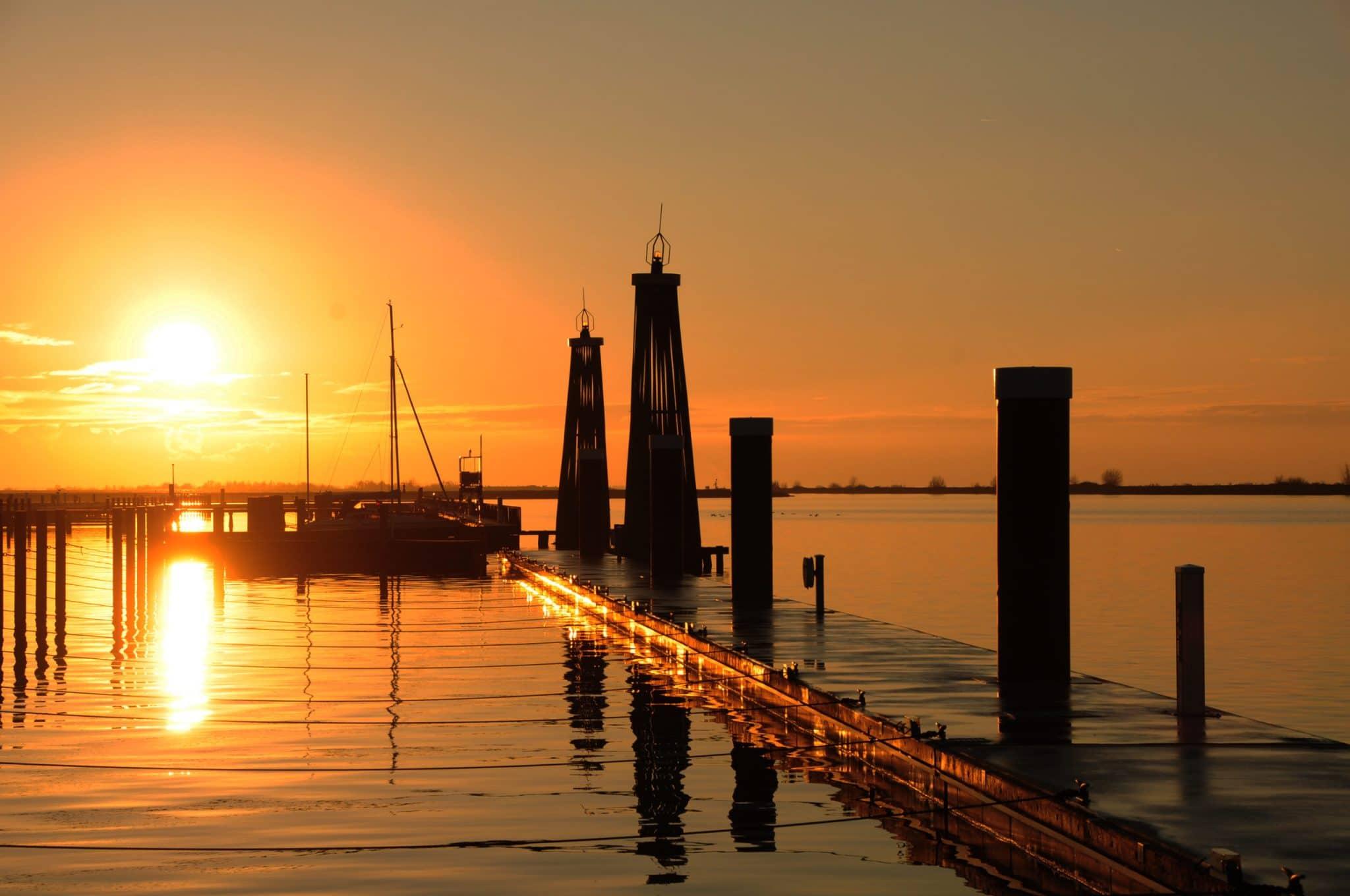 Hafen_Ausblick