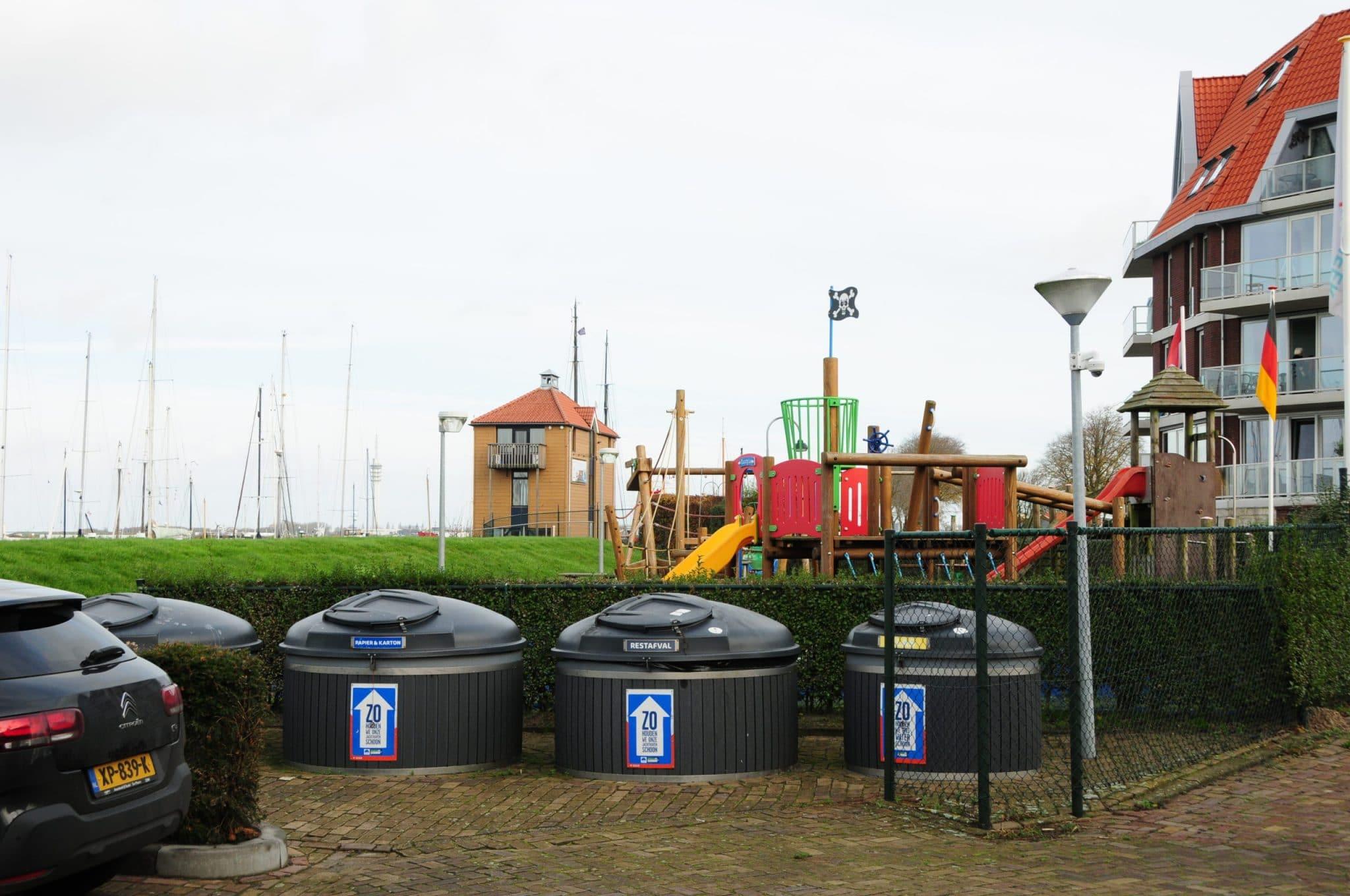 Hafen_Spielplatz