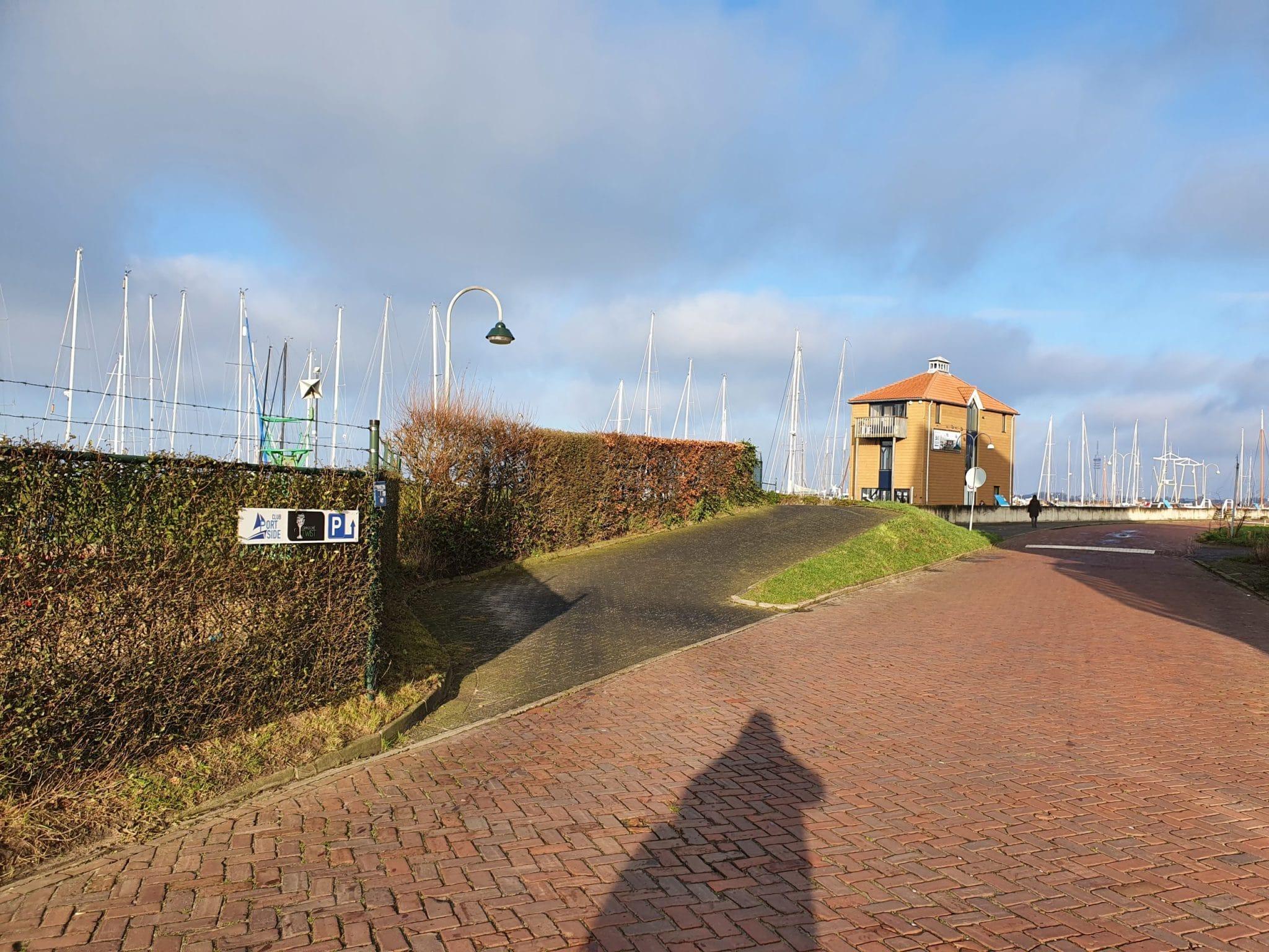 Lelstad-Zufahrt-PP-Hausboote