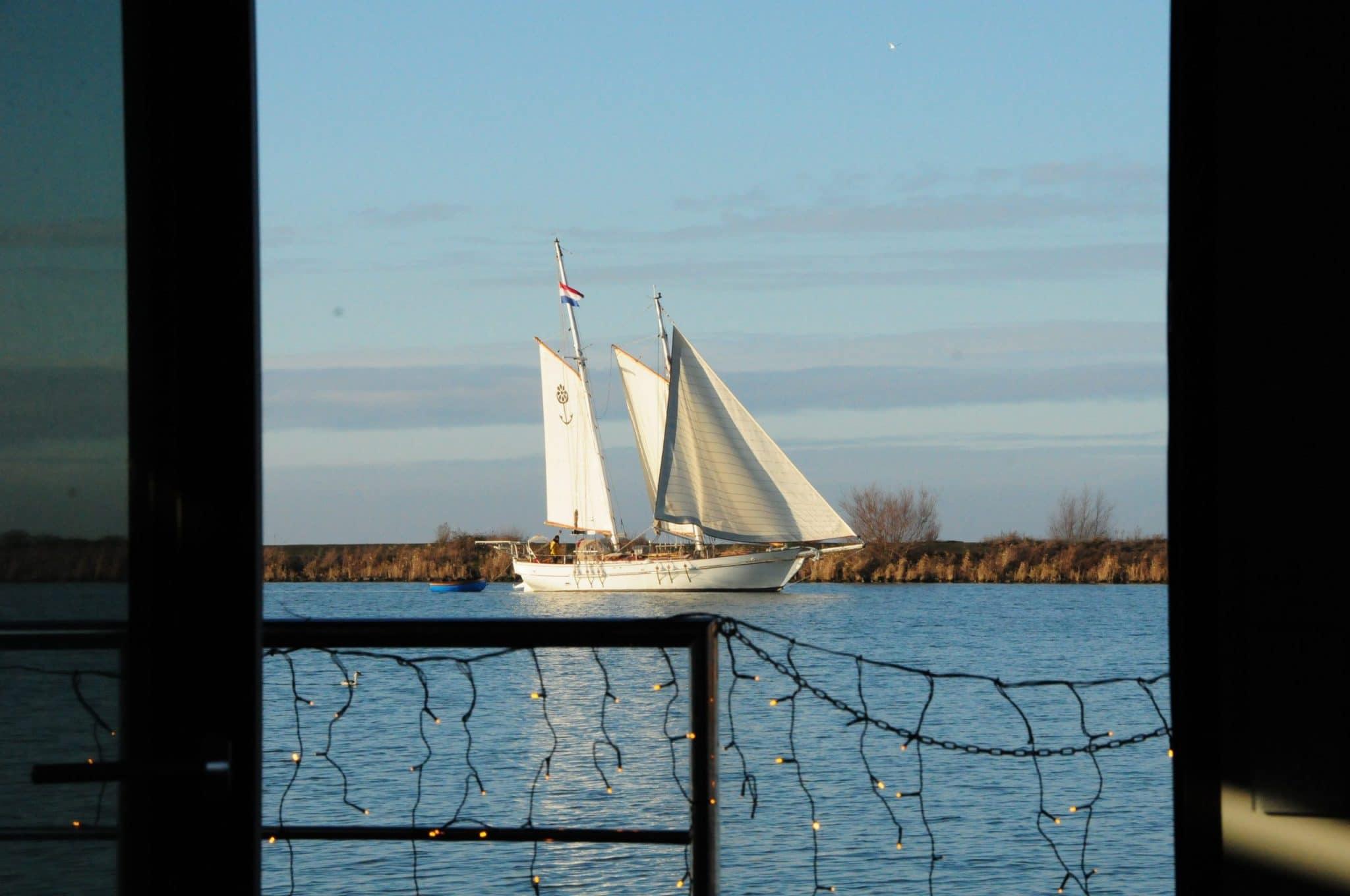 Mermaid-Hausboote_Hafenleben_7
